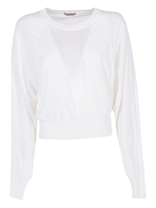 Bottega Veneta Knitwear