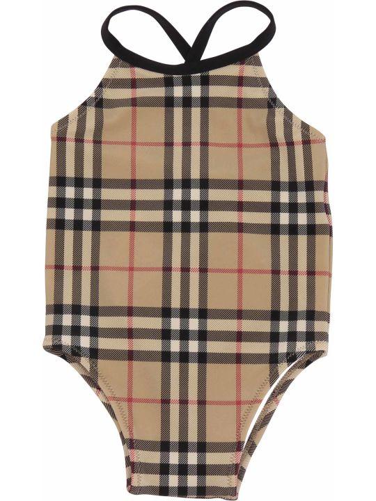Burberry Swimwsuit