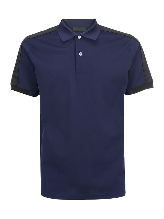 Prada Polo Shirt