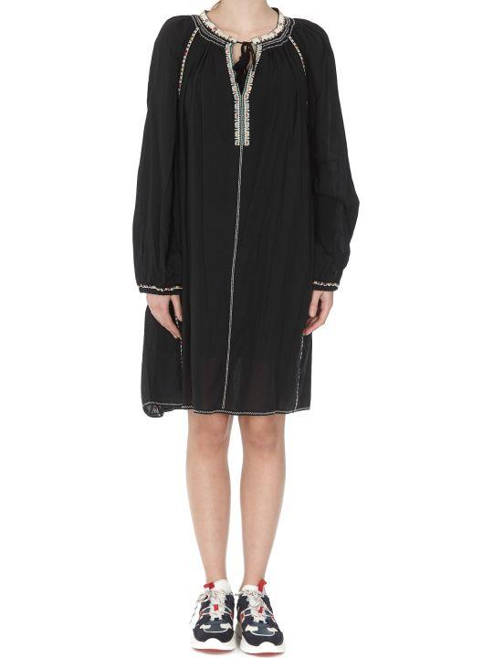 Isabel Marant Étoile Ralya Dress