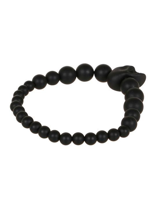 Alexander McQueen Ball Bracelet