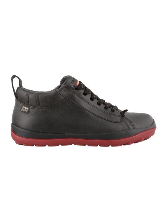 Camper Peu Pista Sneakers