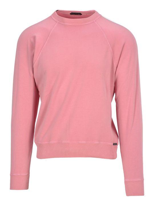 Tom Ford Tom Ford Classic Sweatshirt
