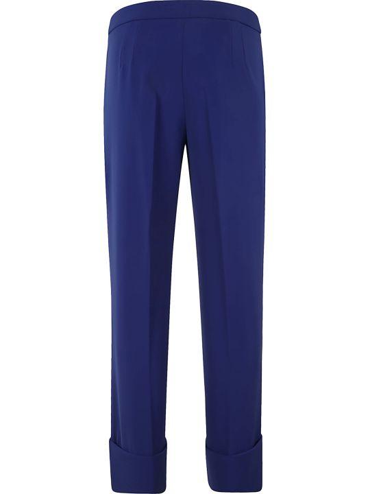 Moschino Straight-leg Trousers