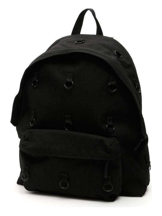 Raf Simons Eastpak Padded Loop Backpack