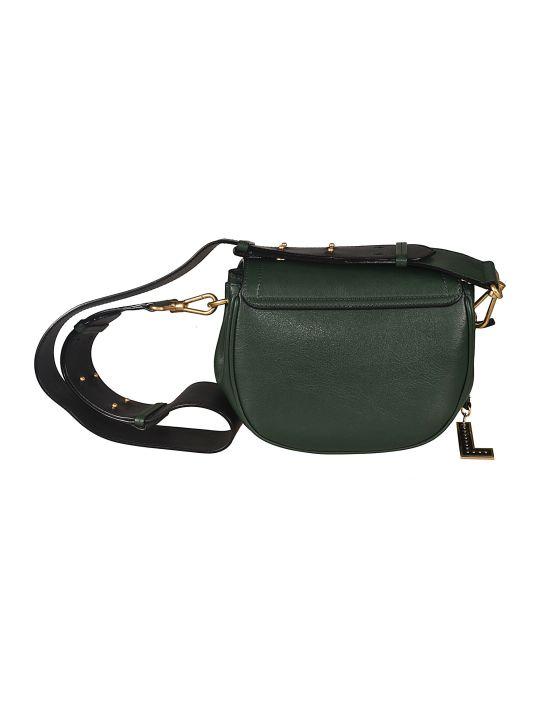 Lancel Bold Shoulder Bag