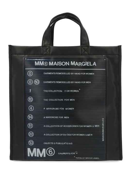 MM6 Maison Margiela Bag