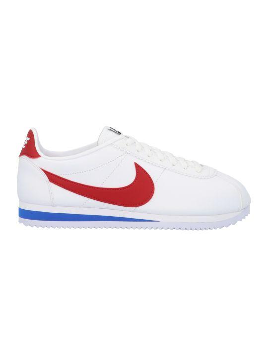 Nike 'classic Cortez' Shoes