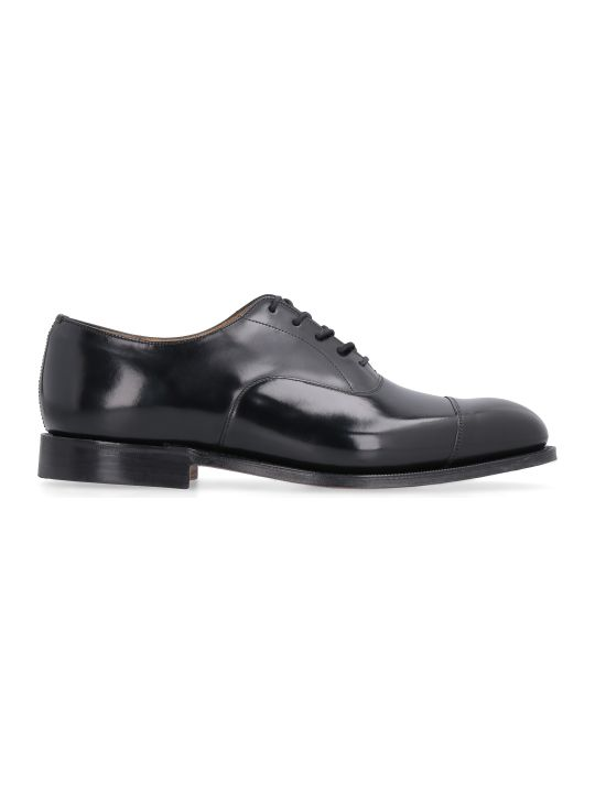 Church's Consul 173 Leather Shoes