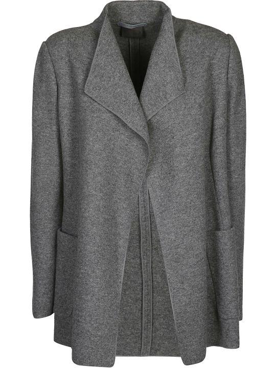 Agnona Unlined Jacket