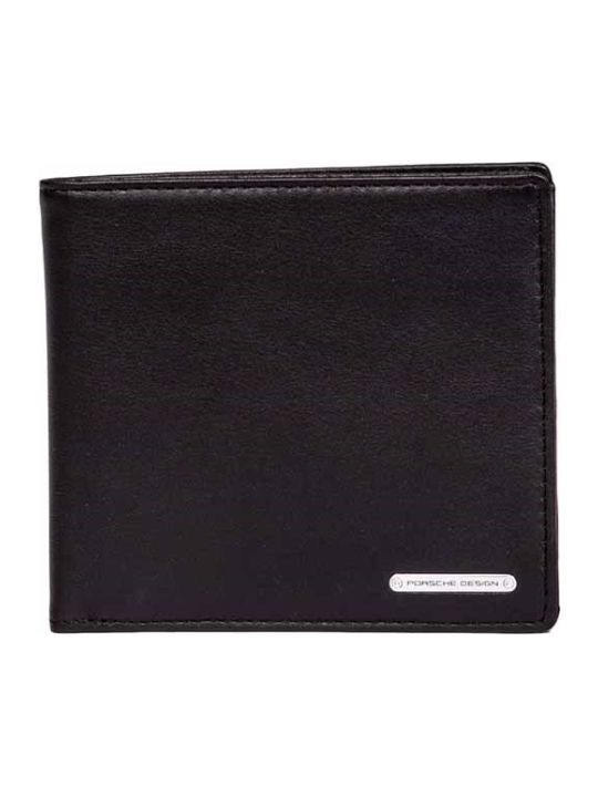 Porsche Design Cl2 Wallet
