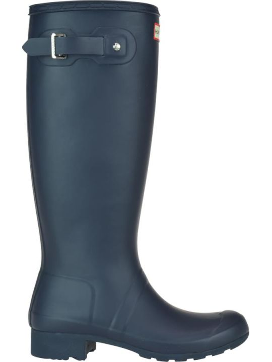 Hunter Original Tour Boots