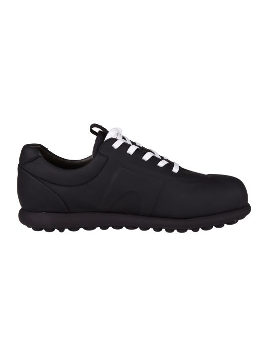 Camper Lab Sneakers