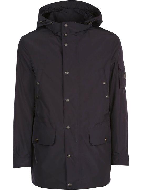 Moncler Georget Jacket