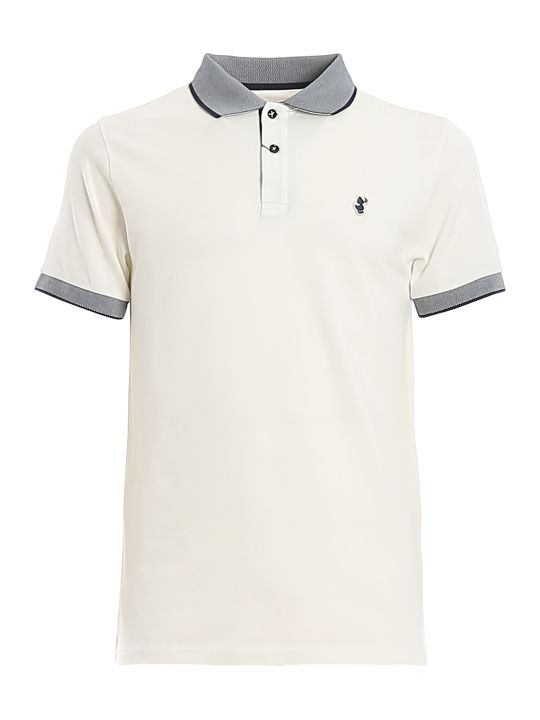 Save the Duck Polo