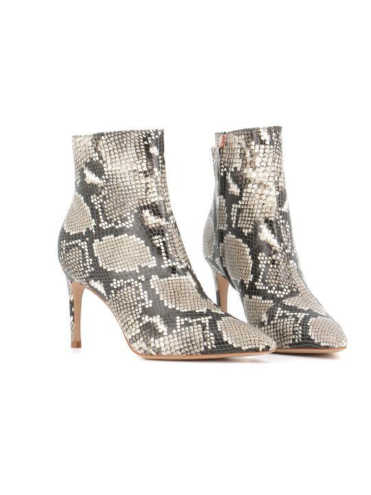 Sophia Webster Ankle Boot Daphne