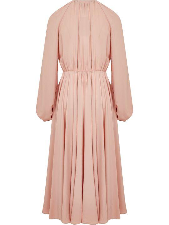 N.21 N°21 Dress