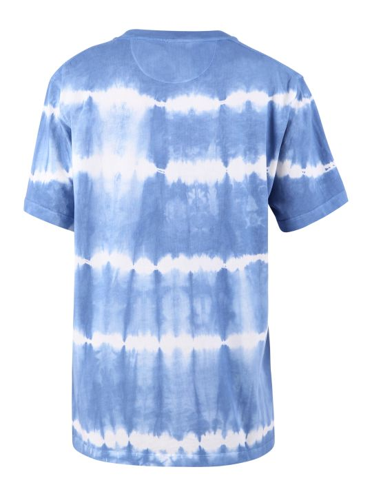 M Missoni Printed T-shirt