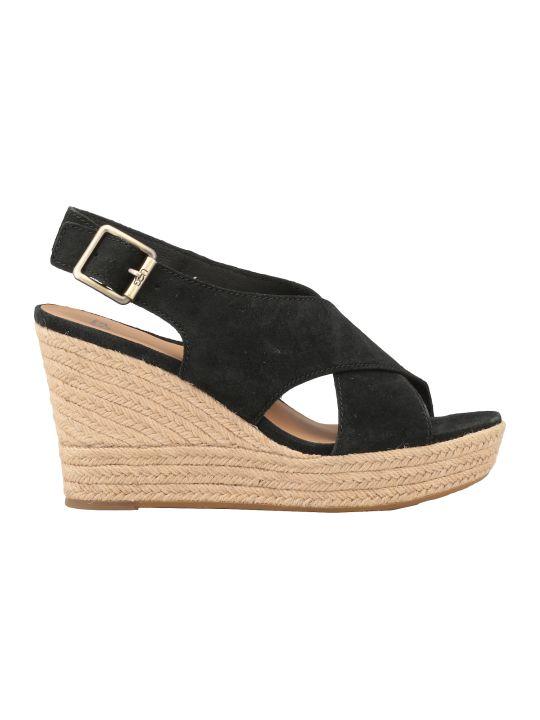 UGG Harlow Sandal
