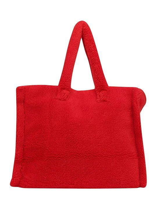 STAND STUDIO Lola Shoulder Bag