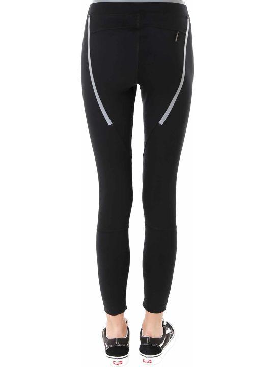 Adidas by Stella McCartney Run Long Tight Leggins