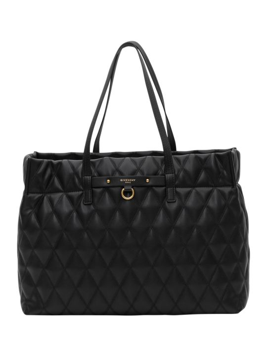 Givenchy Duo Shoppimg Bag