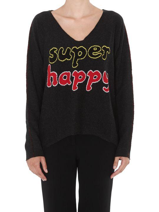 Zadig & Voltaire Super Happy Sweater