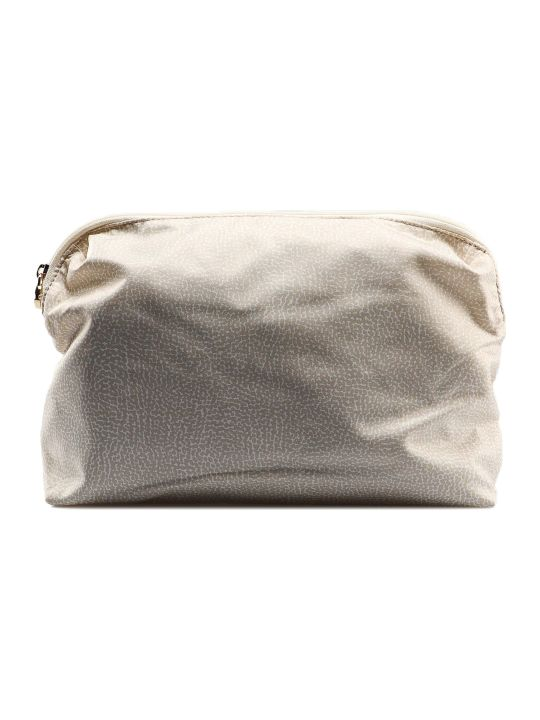 Borbonese Pouch