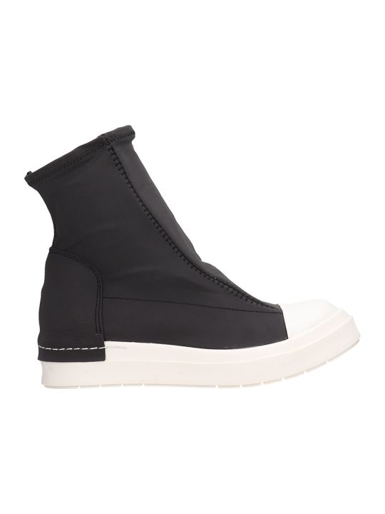 Cinzia Araia Hi Slip On Sneakers