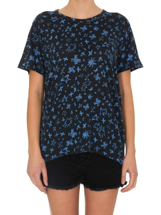 Zadig & Voltaire Aria T-shirt
