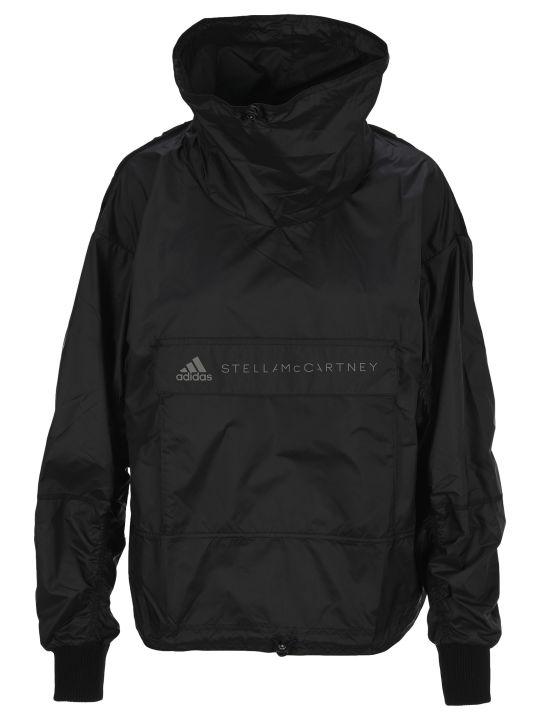 Adidas by Stella McCartney Tech Logo Sweatshirt