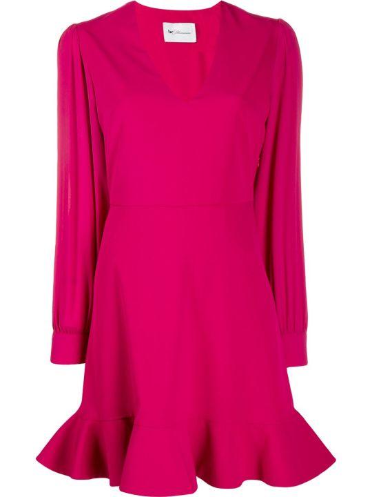 Be Blumarine L/s Dress