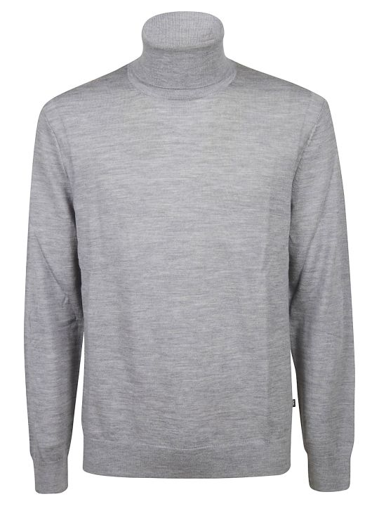 Michael Kors Roll-neck Sweater