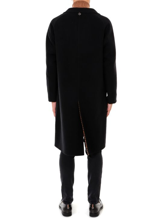 Hevò Bisceglie Coat