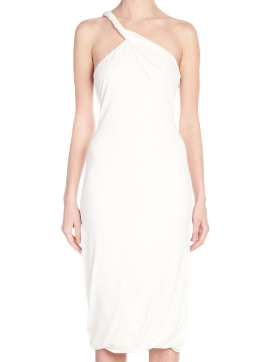 Tom Ford 'cut&sewn' Dress