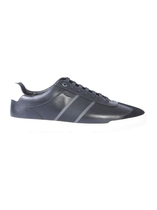 Hugo Boss Cosmopool Sneaker