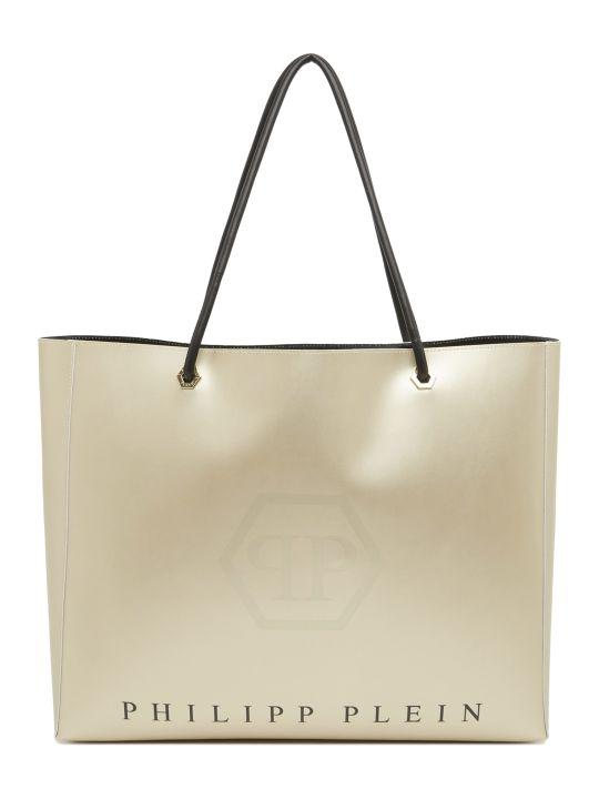 Philipp Plein 'original' Bag