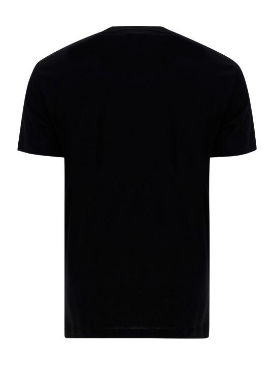 Versace Gianni T-shirt