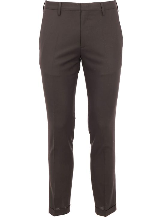 Paul Smith Trousers