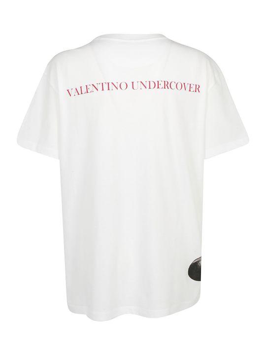 Valentino T-shrit