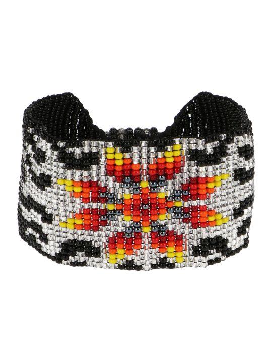 Jessie Western Bracelet
