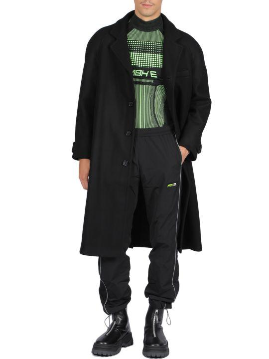 MISBHV Coat