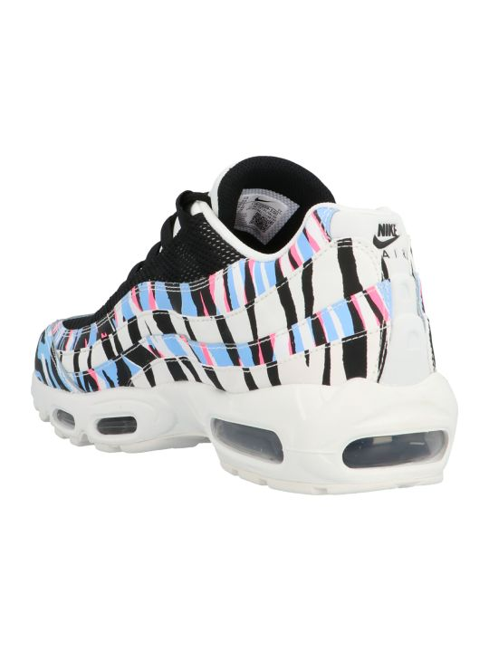 Nike 'air Max 95 Ctry' Shoes