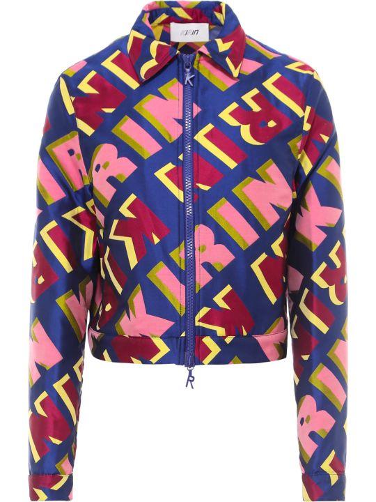 Kirin Jacket