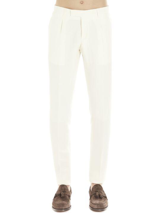 Tonello Pants