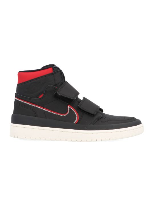 Nike 'air Jordan 1 Re Hi Double Strp' Shoes