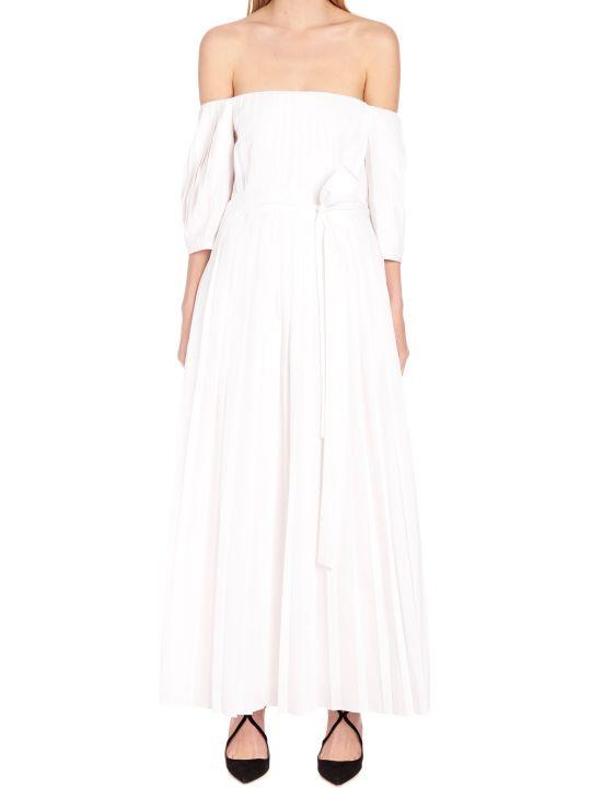 Gabriela Hearst 'narciso' Dress