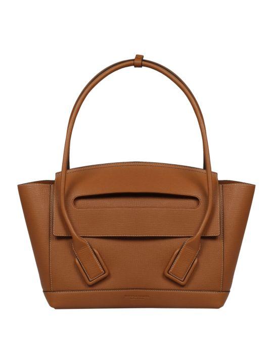 Bottega Veneta Bag