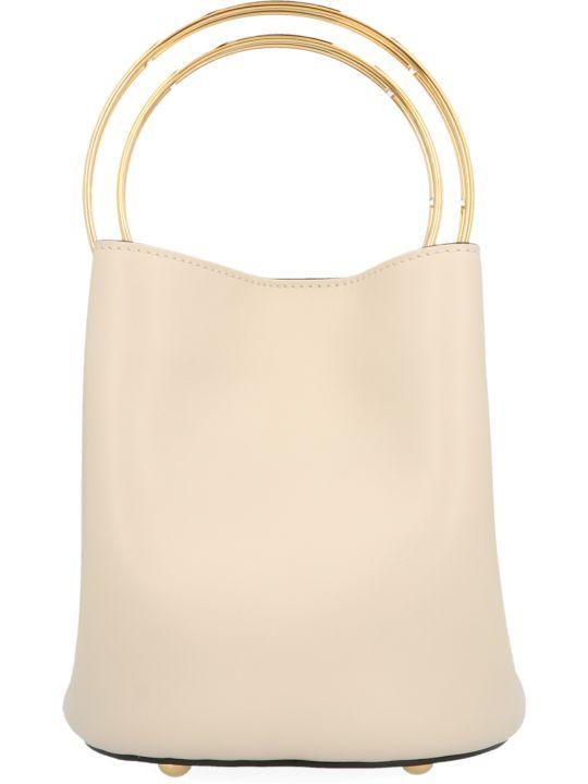 Marni 'panier' Bag
