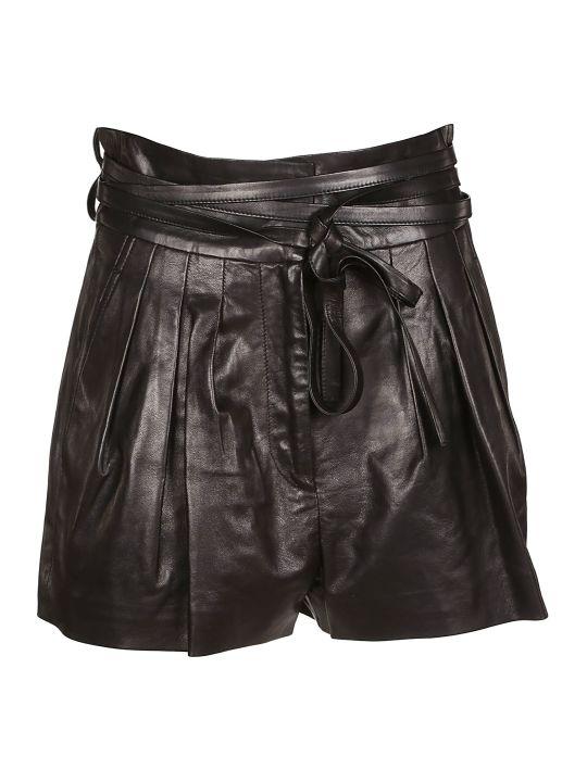 IRO Stable Shorts
